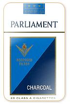 Купить сигареты парламент найт блю где купить жидкость для заправки электронных сигарет